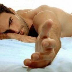Мъжете и техните скрупули в секса