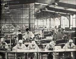 Днес се навършват 50 години от откриването на завода за полупроводници в Ботевград
