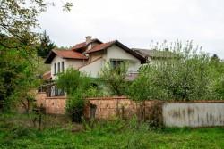 Кметът продава имот, който е ипотекирал?