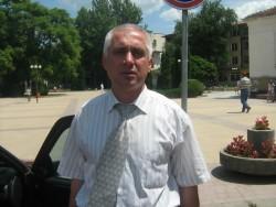Посланикът на Русия покани Георги Убенов на тържеството  по повод 9 май