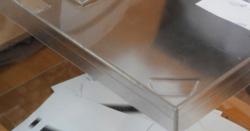 Българите в чужбина искат да участват в референдумите