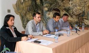 Съветници от ОбС - Ботевград: Кметът Георги Георгиев е вреден за общината