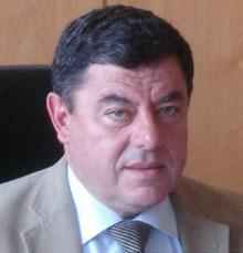 Петър Георгиев призова ДАС да отмени лишаването на Балкан от домакинство