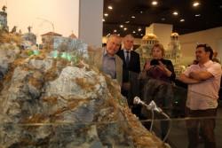 Край Правец ще бъде изграден първият исторически парк в България