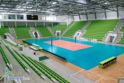 Билетите за волейбола от утре и в Ботевград