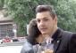 Майката на абитуриента-баровец: Костюмът му е турски, не струва 18 000 лева