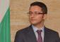 Вигенин: За България е от ключово значение напрежението в Македония да не премине в етническо