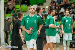 Радосслав Кочев и Ивко Ивков повикани в младежкия национален отбор