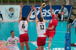 Страхотна България обърна Канада от 0:2 в Ботевград!
