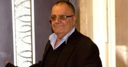 Божидар Димитров: Започнаха разкопките на Голямата базилика в Плиска
