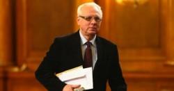 Велизар Енчев: Румяна Бъчварова трябва да подаде оставка