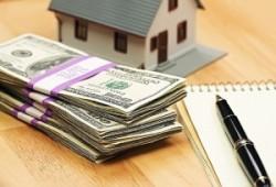 Близо десет месеца банка разиграва семейство, поискали ипотечен кредит