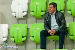 Петър Георгиев: Позор е да няма пет отбора за първенството и БФБ да не прави нищо