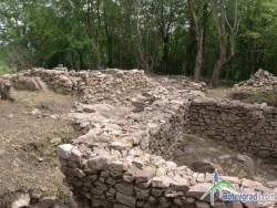 Празникът на крепостта Боровец ще се проведе на 28 юни