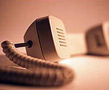 ОДМВР- София отново апелира към гражданите да бъдат особено предпазливи при получаването на телефонно обаждане от непознати