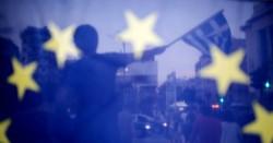Муравей Радев: Ципрас си изми ръцете