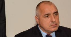 Борисов: Защо си мислите, че руснаците са ни врагове?