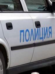 Криминално проявен и осъждан младеж от Етрополе е с повдигнато обвинение за наркотици