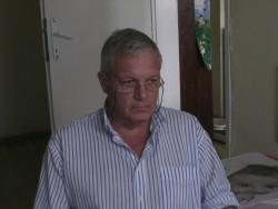 Д-р Николай Марков – онколог: Профилактичен преглед за рак на гърдата трябва да се прави на 6-7 месеца
