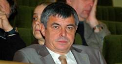 Софиянски: Гърците в криза са по-добре от българите при Борисов