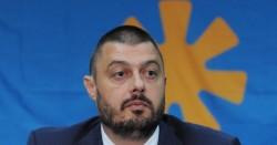 Бареков: Българите ще са невинните жертви на гръцкия фалит, ЕС трябва да се реформира