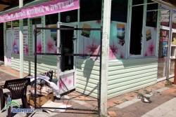 """Атаките срещу шефа на """"Еконт"""" продължават"""