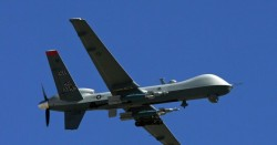 България под чадъра на пет супердрона на НАТО