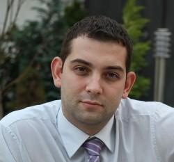 Димитър Делчев отказа да се подпише под новия конституционен проект
