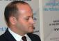 Радан Кънев: 23-ма депутати могат да променят Конституцията само с картечница