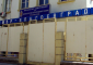 Прокурори проверяват благоевградската полиция