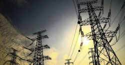 Работодатели и синдикати: В сряда затваряме София и България заради новите цени на тока