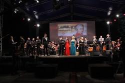 """Моцартовите празници в Правец започват с """"Вълшебната флейта"""""""