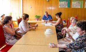 Насрочено е дело срещу отказа на ОИК да прекрати правомощията на кмета на Ботевград