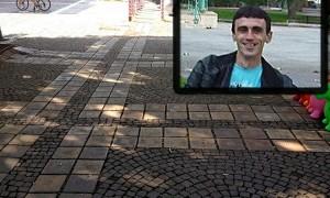 Полицията задържа семейство Ерменкови за убийството на Калин Стоянов