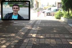 ОДМВР: Задържаният за убийството на Калин Стоянов е с повдигнато обвинение