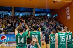 Балкан преговаря с досегашни и нови играчи