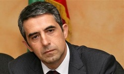 Почина първородният син на държавния глава Росен Плевнелиев
