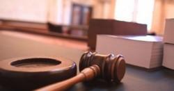 Условна присъда за бой над медсестра в Дупница