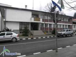 Полицаи от Етрополе задържаха водачка на лек автомобил с над 3 промила алкохол