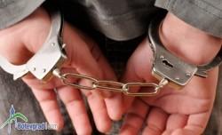 Криминалисти задържаха 35-годишен мъж за нанесена телесна повреда
