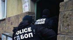 Закопчаха двама наркодилъри при спецакция във Варна