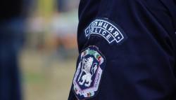 Криминалисти работят по разкриването на две взломни кражби от вили в Зелин