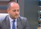 Кънев: Ако РБ не е гарант на правителството - такъв ще стане ДПС