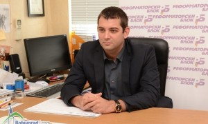 Димитър Делчев: От 366 сигнала Комисията е установила конфликт на интереси едва в осем, а присъди излежават двама