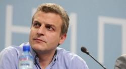 Москов: НС, което не иска закон срещу корупцията, не е парламент