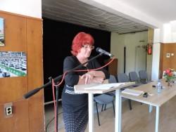 Конференцията на БСП номинира Владимир Александров като кандидат за кмет на Общината