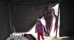 ЕК: България да приеме двойно повече бежанци