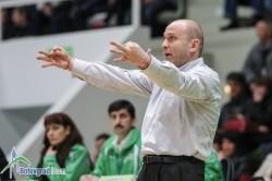 Константин Папазов е новият председател на НБЛ