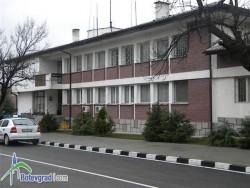 Полицаи от Етрополе задържаха пиян шофьор