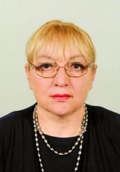 Забраниха на Магдалена Ташева и Елена Йончева да влизат в Украйна